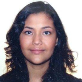 Lilian Alvarez