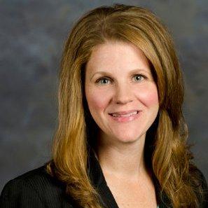 Cynthia Carey, APR