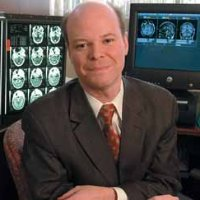 Peter Aupperle, MD, MPH