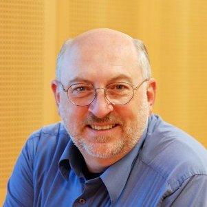 David Eisele