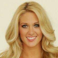 Ashley Patrick