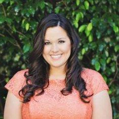 Courtney Moyer