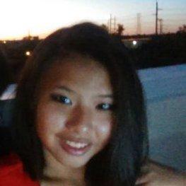 Alicia Cheang