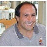 John Miele MBA CLU® CPCU® AMIM®