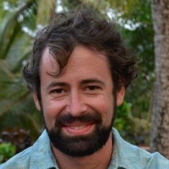 Brett Burkhart