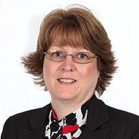 Mari Ann Brock, CPIM, CSCP