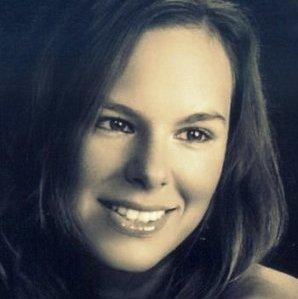 Julie Schmitz