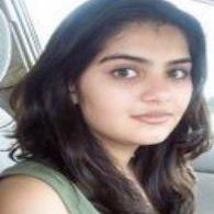 Harini Anand