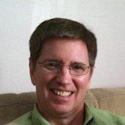 Daniel Brophy