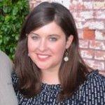 Patty Ann Bogue