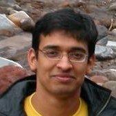 Husain Shambhoora