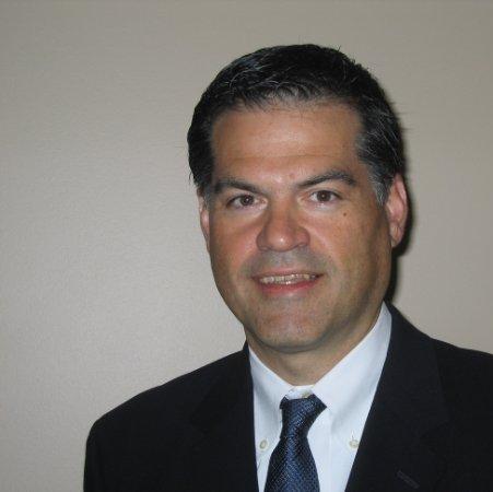Jim Pretlow