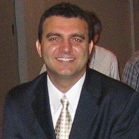 Bilal Dosti