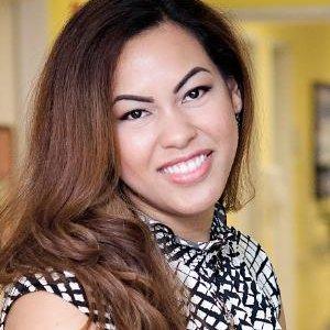 Sarah Meek