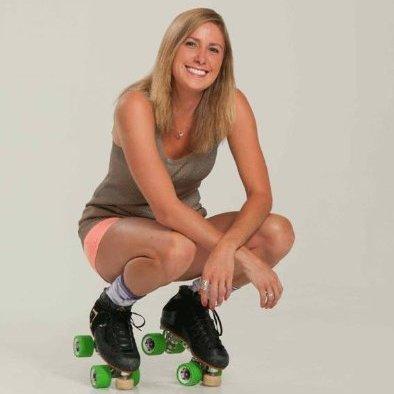 Jennifer Jessup