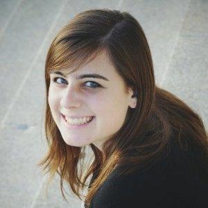 Emily Mowry