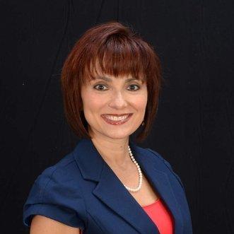 Lisa Lopez Risch