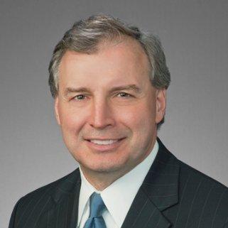 Glenn Klimchuk