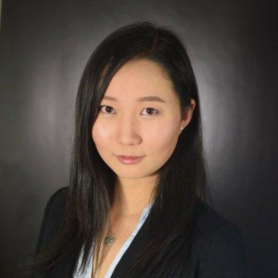 Xiaoran Huang