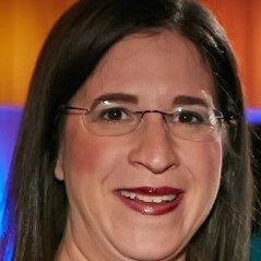 Shira Weinstein