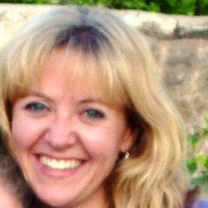 Christi Pierce