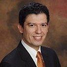 Dr. Julio Birman
