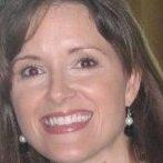 Patricia Kercher