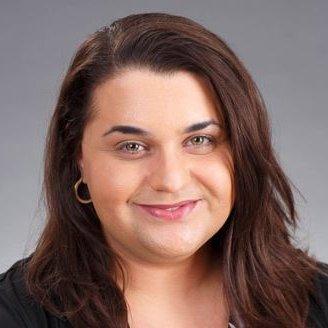 Jacqueline Kasian, MBA, CSM