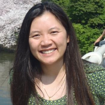 Lucy Phan
