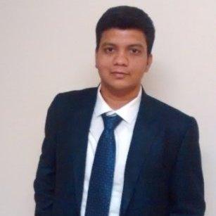 Krishnan Swaminathan Gopalan