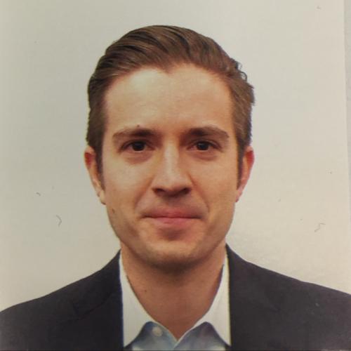 Michael Fesko