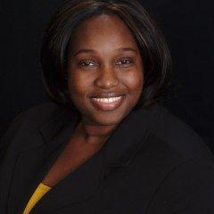 Shanita Jones