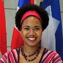 Dr. China Carter Jenkins
