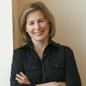Jeanne Ebersole