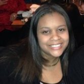 Courtni Jackson, MBA
