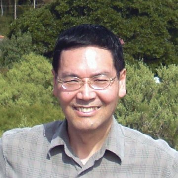 Liang Xue, Ph.D.