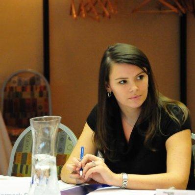 Sarah Cormack-Patton