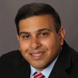 Kamal Sinha