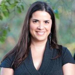 Juliana (Marques) Wineman