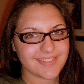 Crystal Levine