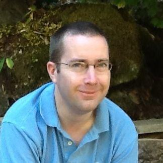 David Cracknell
