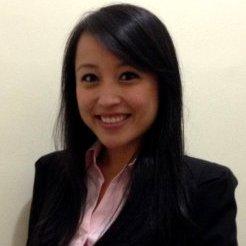 Ying Yang, CISSP