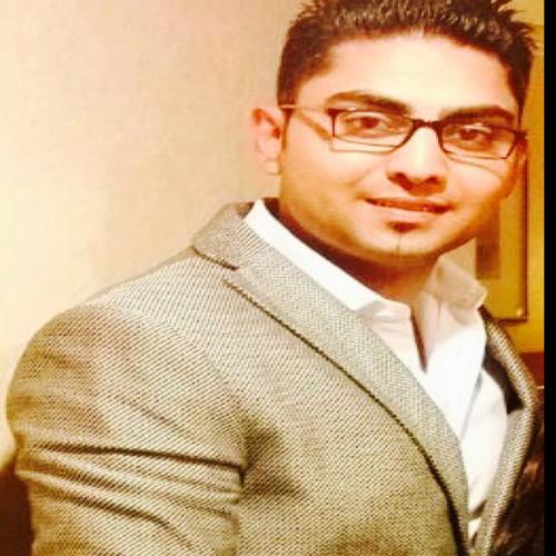 Gaurav Mistry