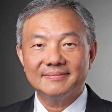 Steven Dinh