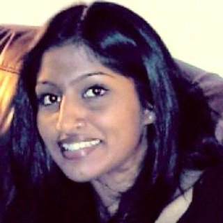 Diane S. Prakash
