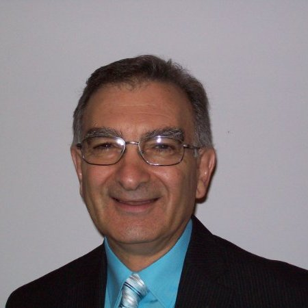 Charles Maqsud