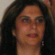Chiva Laffin