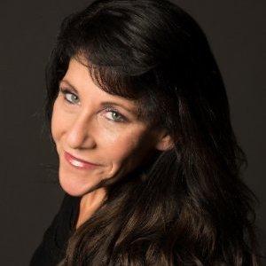 Lynn Sapadin