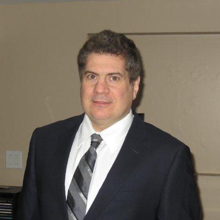 Nick DeNora