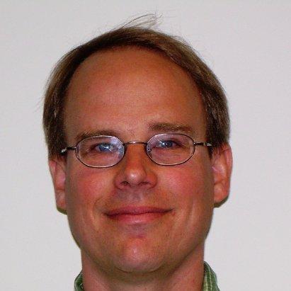 Jason Kolenda